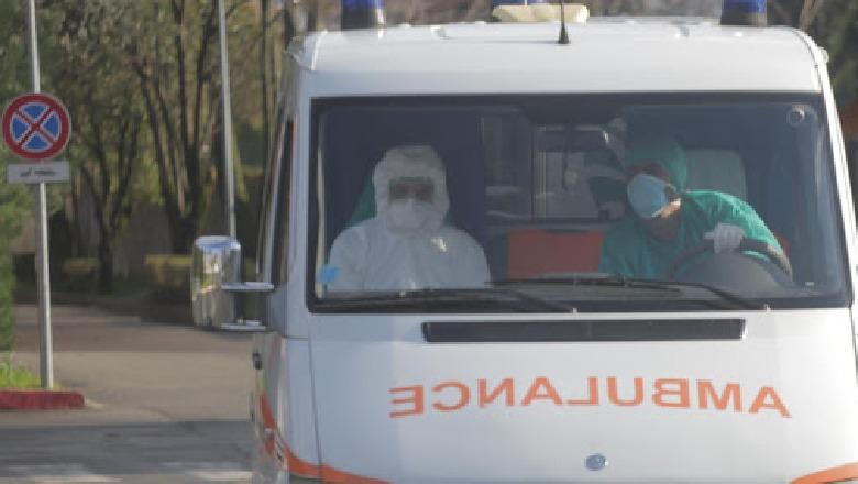 8 humbje jete dhe 510 raste të reja me koronavirus