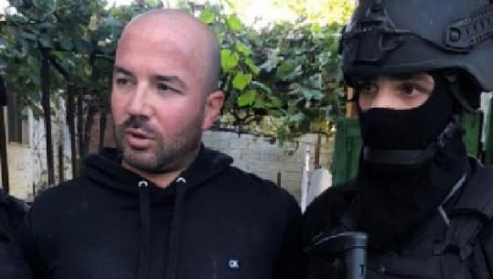 """Gjykata e Vlorës merr vendimin për të """"fortin"""" e Selenicës Tesilvian Basho"""