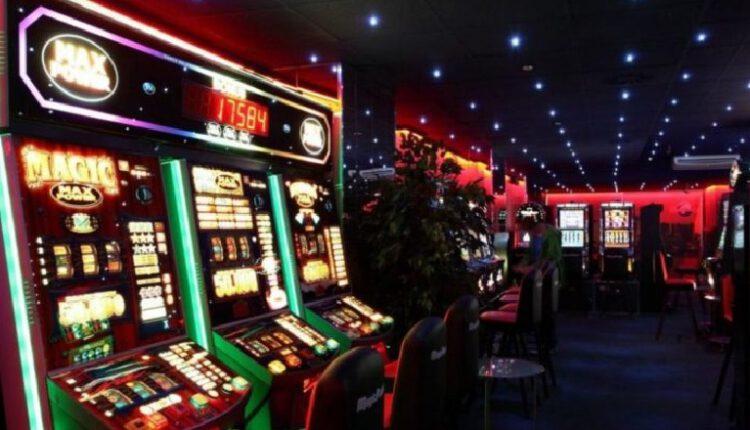 Ministria e Financave reagon për rikthimin e kazinove: Lejohen me ligj, po zbatojmë VKM-në