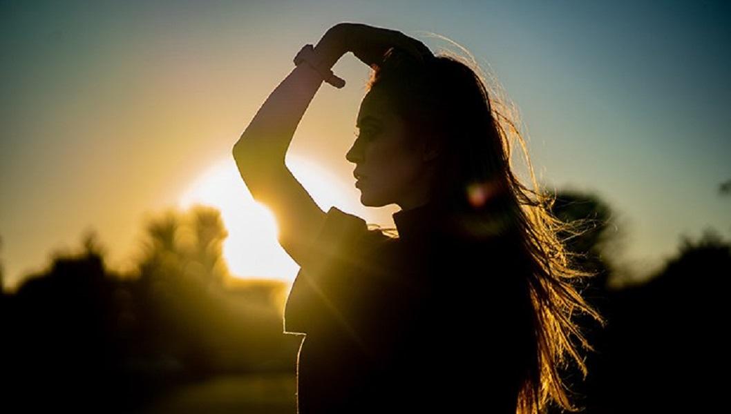 Horoskopi: Një periudhë e suksesshme nis për këto tre shenja
