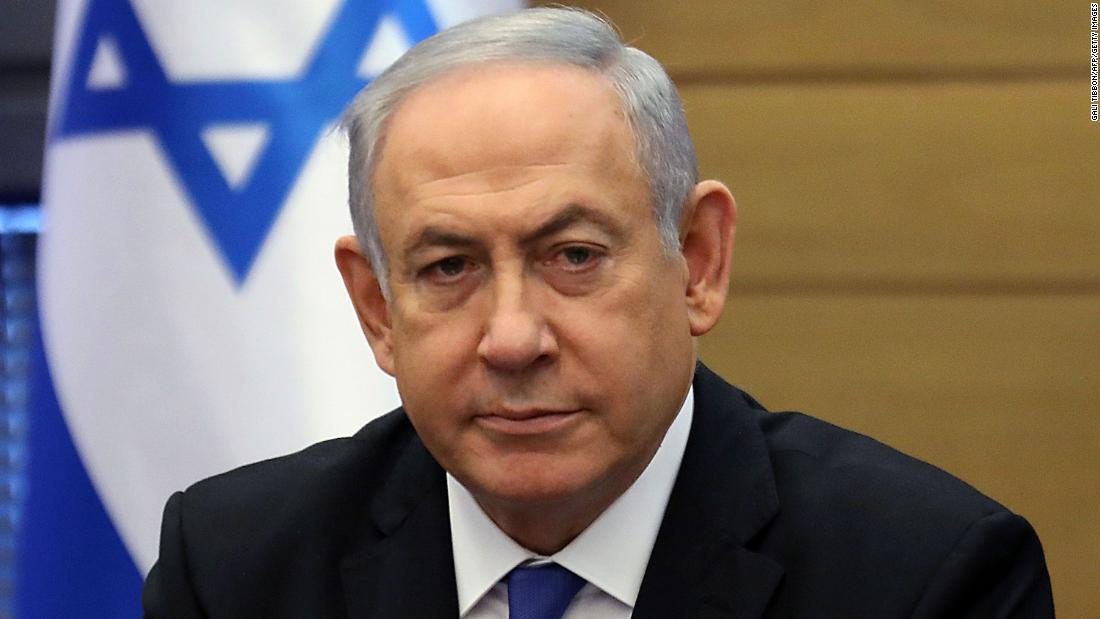 Presidenti i Izraelit: Kjo është një epokë e re marrëveshjesh për paqe