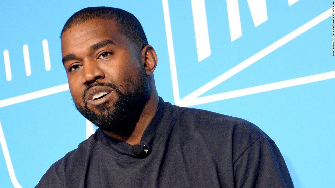 U deshën 21 vite për t'u realizuar, Netflix po sjell një dokumentar për Kanye West