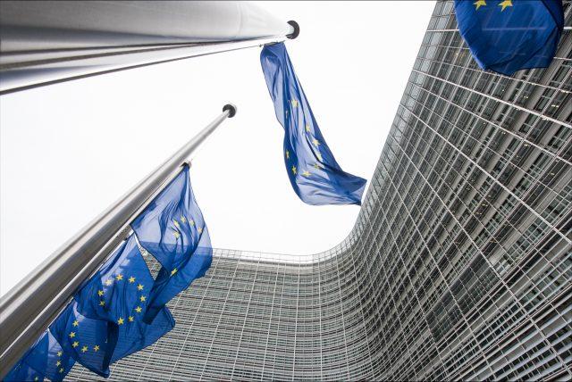 Samiti i Ballkanit Perëndimor-BE më 10 nëntor në Bullgari