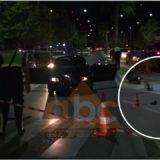 EMRAT/ Konflikti me një viktimë në Durrës, arrestohen pesë persona, në kërkim 3 të tjerë