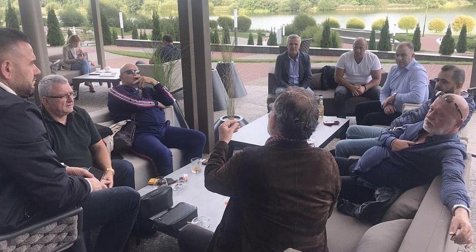 Bojkoti i futbollit, klubet e Superiores kërkojnë plotësimin e kushteve