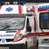 E padëgjuar, familjarët rrëmbejnë të vdekurin nga spitali: Dyshohej për Covid-19