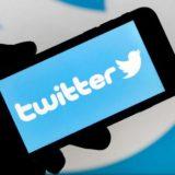Twitter do të të detyrojë ta lexosh një artikull përpara se ta shpërndash