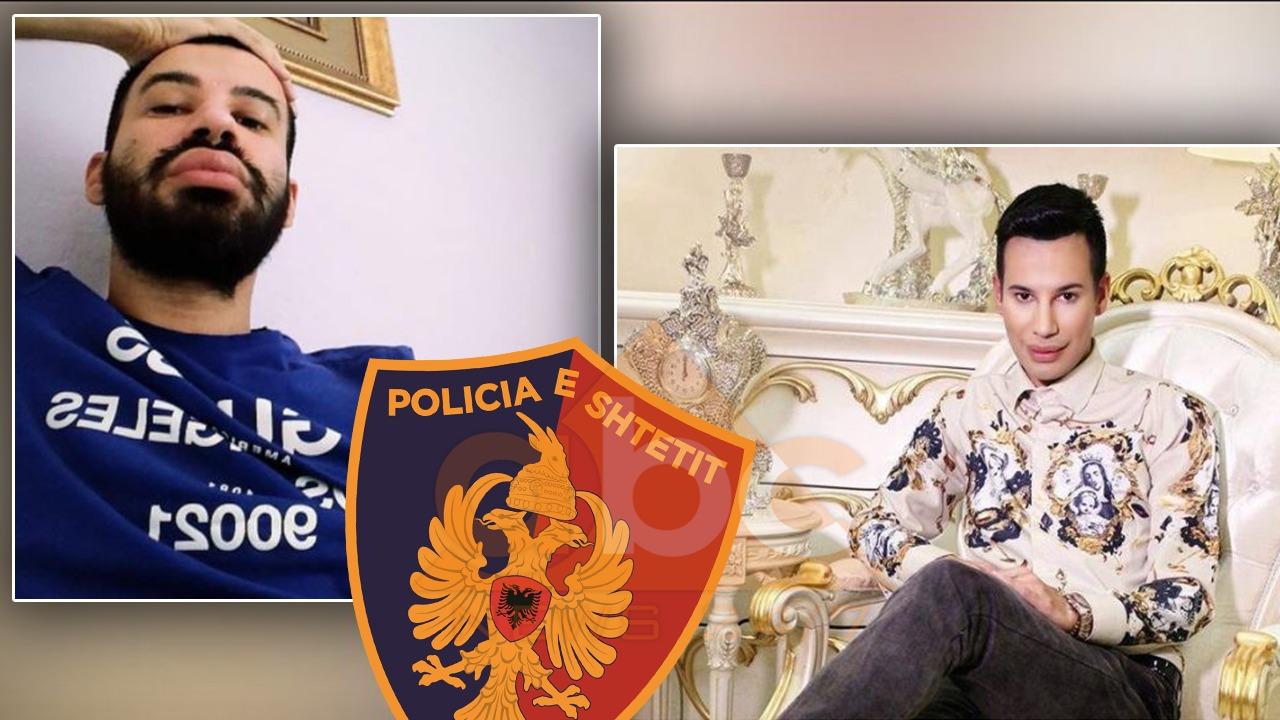 """Nga """"kafazi"""" në shtëpi, por """"Zogu i Tiranës"""" ka një kërkesë: Dua të shkoj te berberi"""