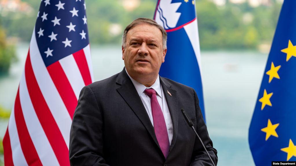 SHBA përshëndet njoftimin e Serbisë për ta shpallur Hezbollahun organizatë terroriste