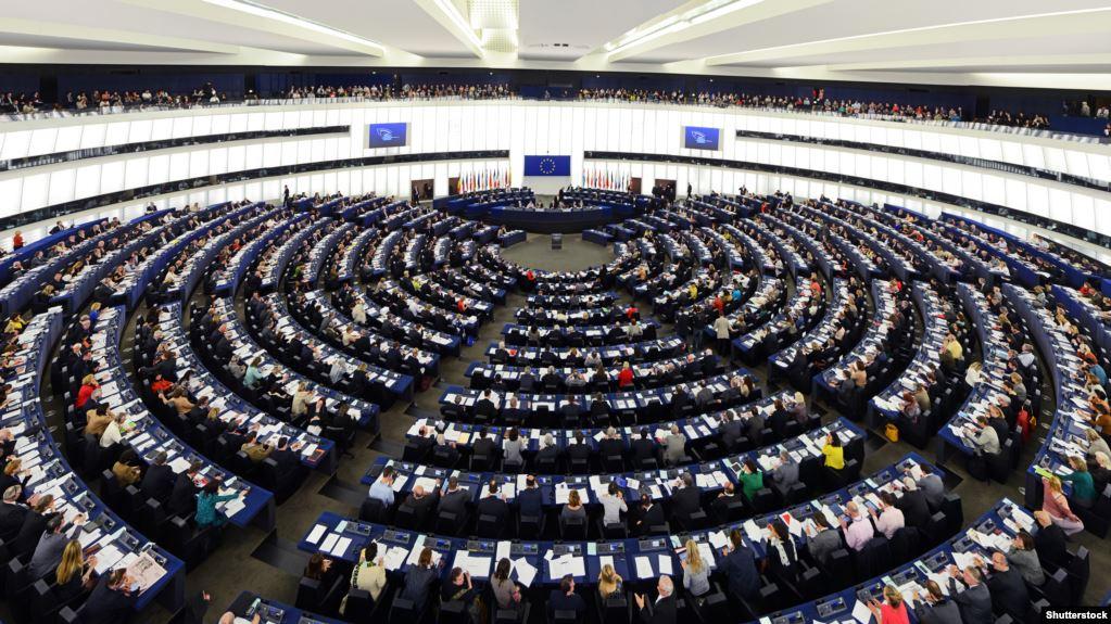 Rezoluta e PE nuk e njeh rezultatin e zgjedhjeve në Bjellorusi