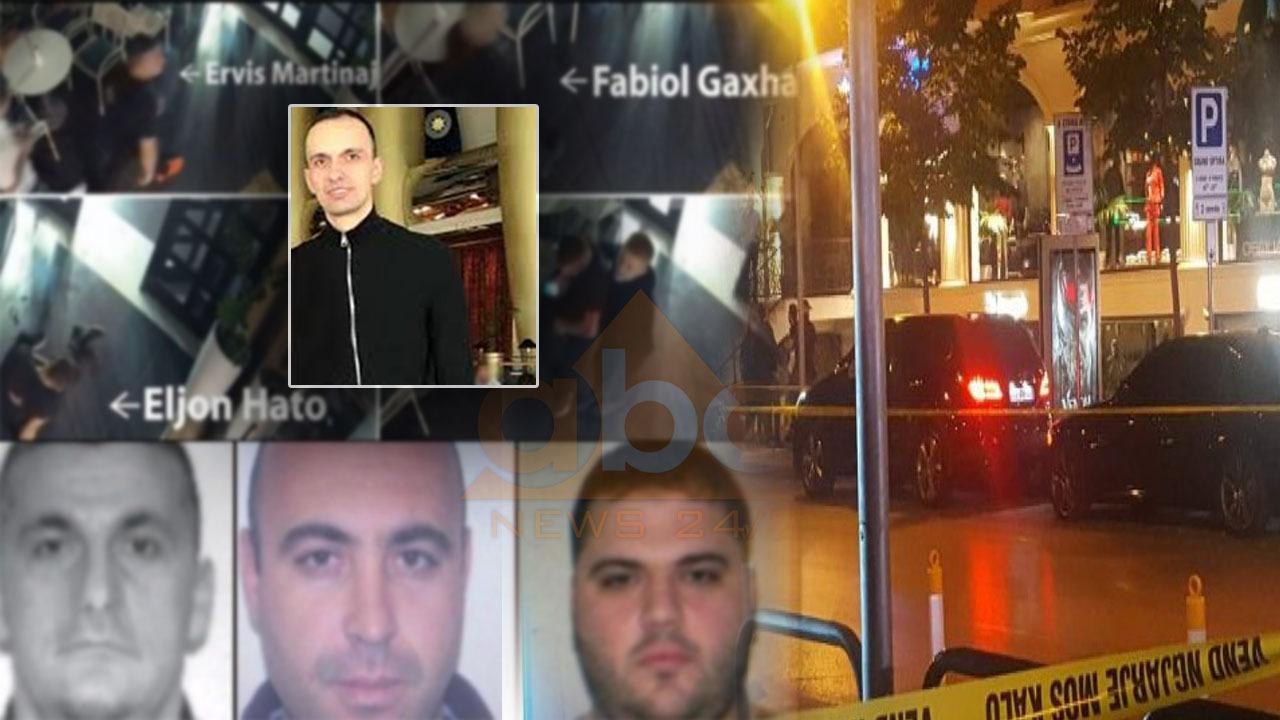 """Operacioni ndërkombëtar i drogës, arrestohet në Dubai """"bosi"""" shqiptar i kokainës"""