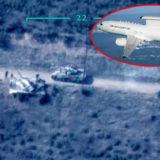 Avionët turq në kufi me Armeninë, luftë e ashpër në rajon
