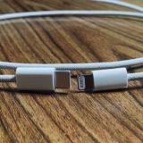 Apple zgjidh më në fund problemin e kabujve te karikimit