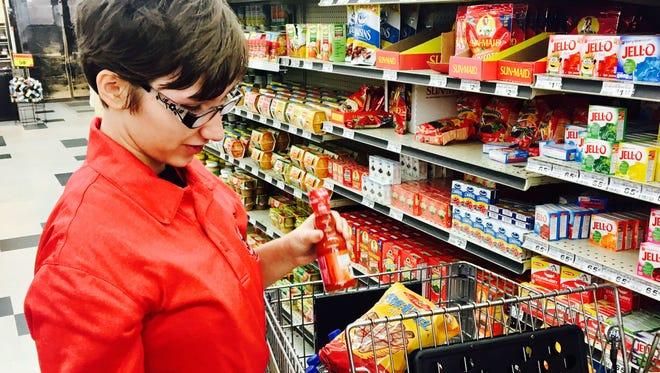 """Më të shiturat gjatë pandemisë, këto produkte bën """"namin"""" në SHBA"""
