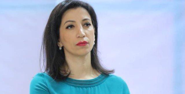 Studiuesi e akuzoi për plagjiaturë, ministrja e re e Arsimit: Do të dal faqebardhë