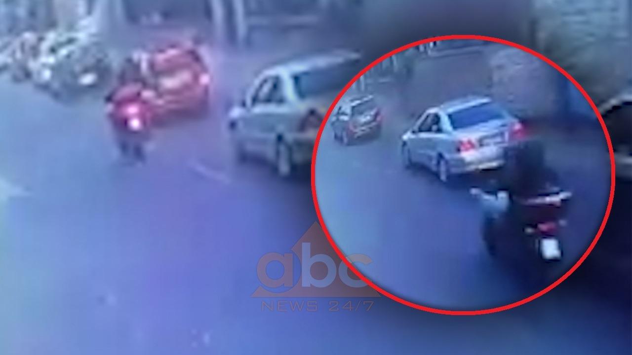 Atentat në Shëngjin, autorët ndjekin e qëllojnë shoferin: Isha me fëmijët në makinë, policia asnjë reagim