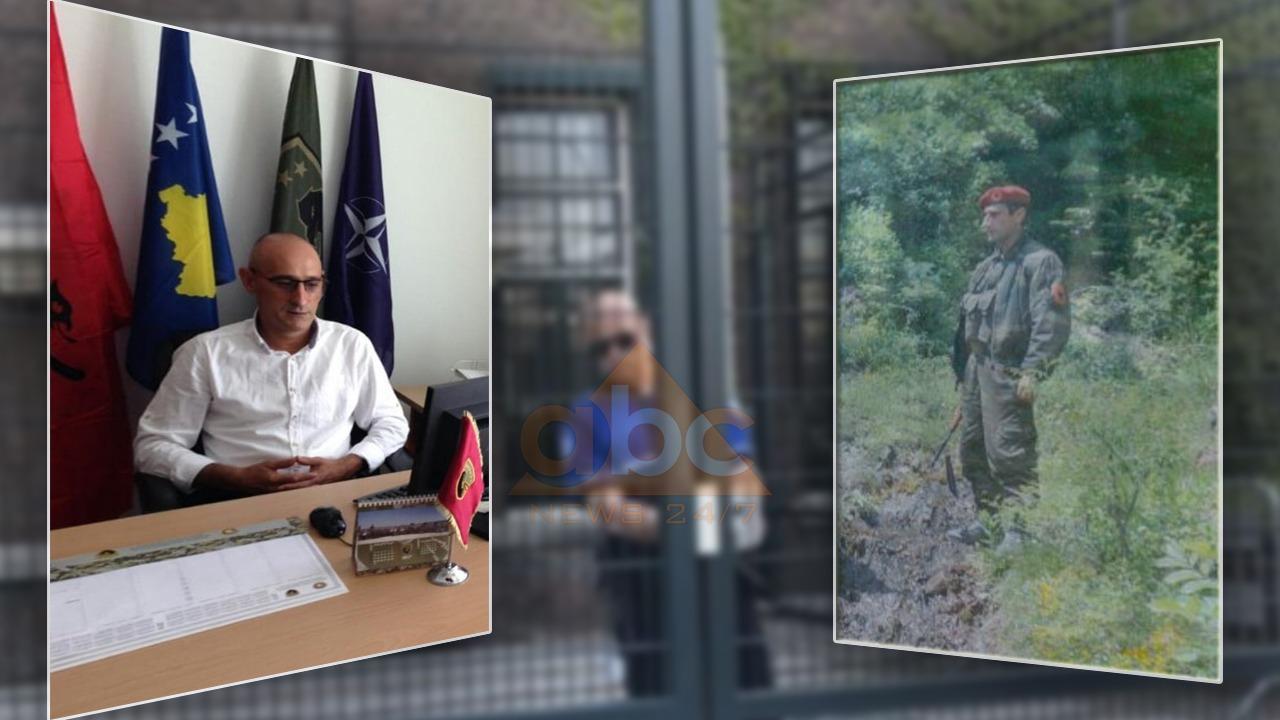 Specialja në Kosovë konfirmon arrestimin e ish-shefit të inteligjencës së FSK-së