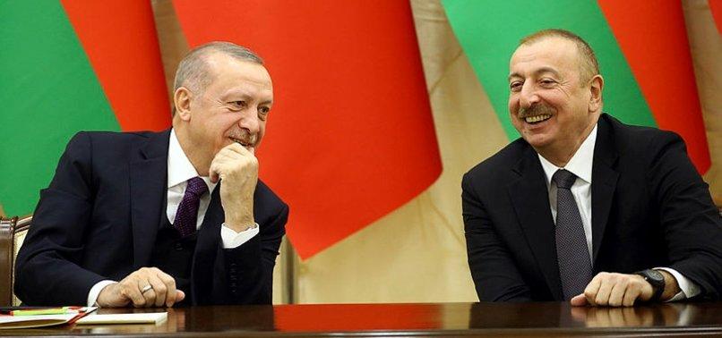 Turqia kërcënon Armeninë pas perplasjeve me Azerbajxhanin