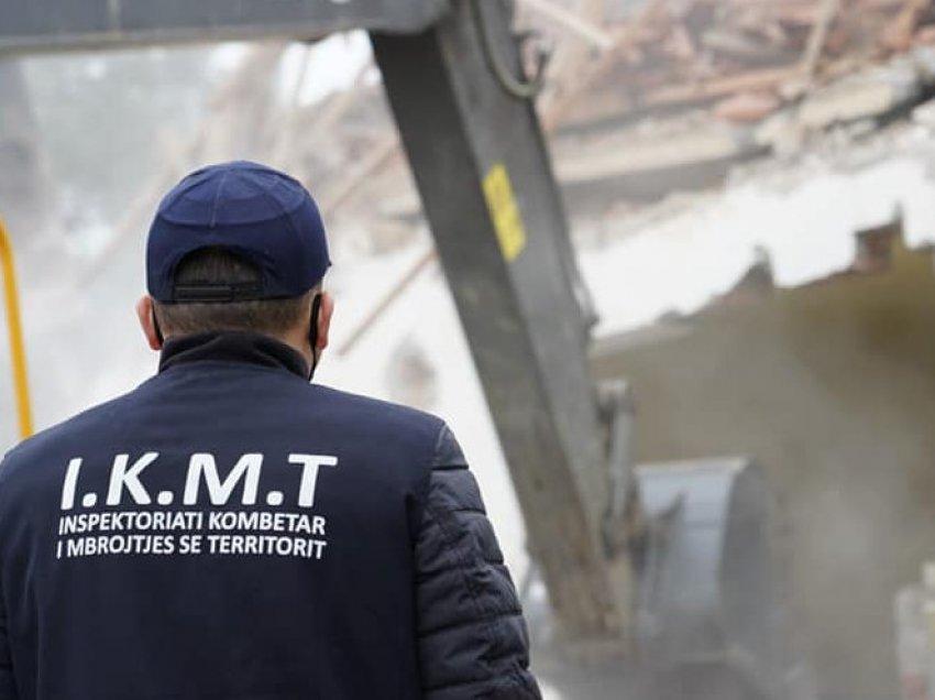 IKMT gjobit me 2 milion lekë fabrikën e peshkut në Lushnje