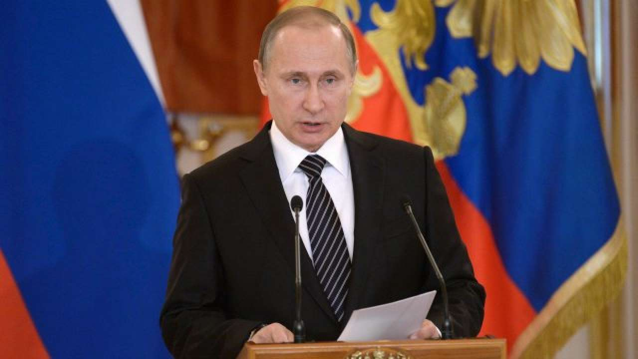 """Rusia ofron falas vaksinën """"Sputnik V"""" për të gjithë stafin e OKB-së"""