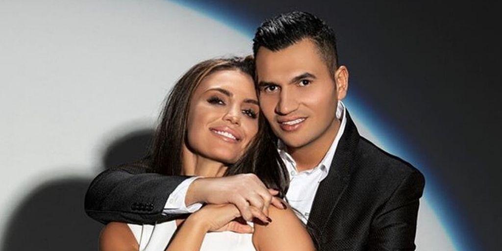 Genta Ismajli e thotë hapur: Kam dëshirë të bëjë dy dasma