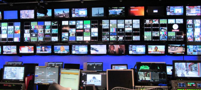 Epoka dixhitale, AMA: Nesër mbyllen transmetimet analoge në Elbasan, Shkodër, Lezhë dhe Vlorë