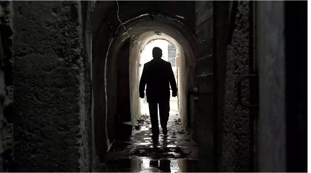 """Gjiganti francez """"fiksohet"""" me bunkerët e Shqipërisë: U ndërtuan për luftën që s'ndodhi kurrë"""