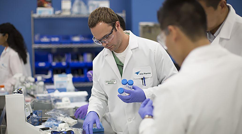 Koronavirusi mund të ndihmojë studiuesit në luftën ndaj kancerit