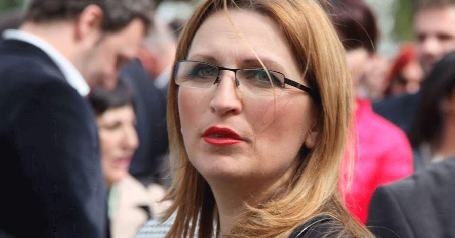 Shkodra's mayor infected with coronavirus