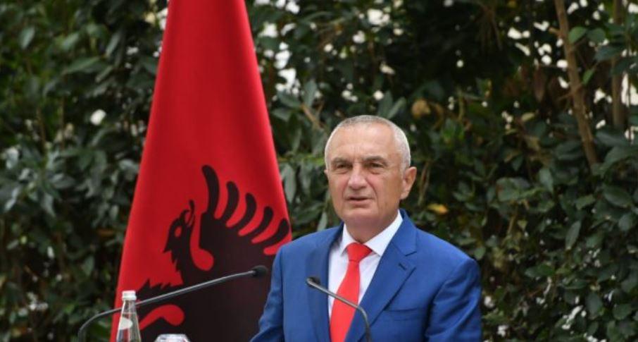Meta ranks asylum applications from Albania