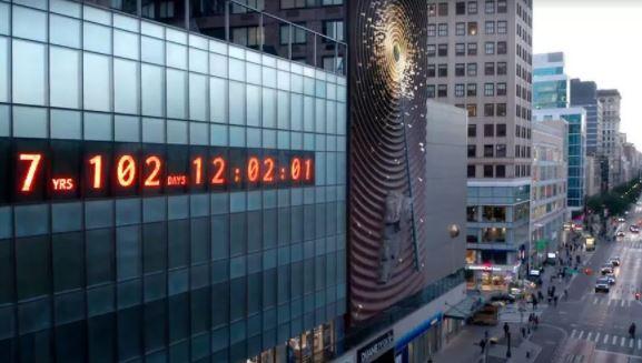 """""""Tokës i kanë mbetur 7 vite jetë"""": Në New York mbërrin ora e klimës"""