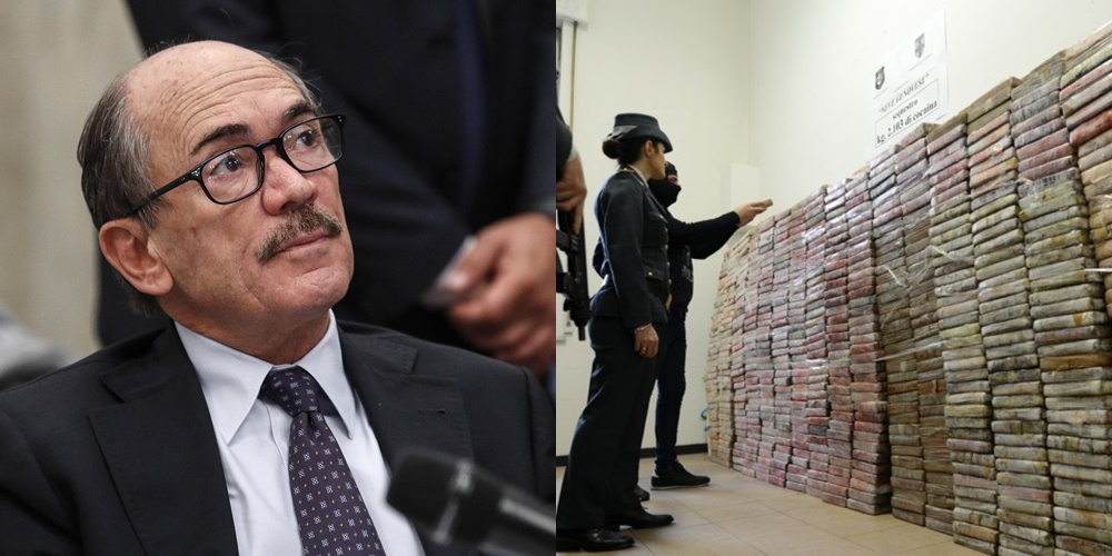 Goditja e kartelit, prokurori italian: Tregoi kapacitetin, kriminelët shqiptarë aftësi të jashtëzakonshme