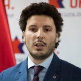 Zbulohen postet kyçe që do të drejtojë shqiptari në qeverinë e re të Malit të Zi