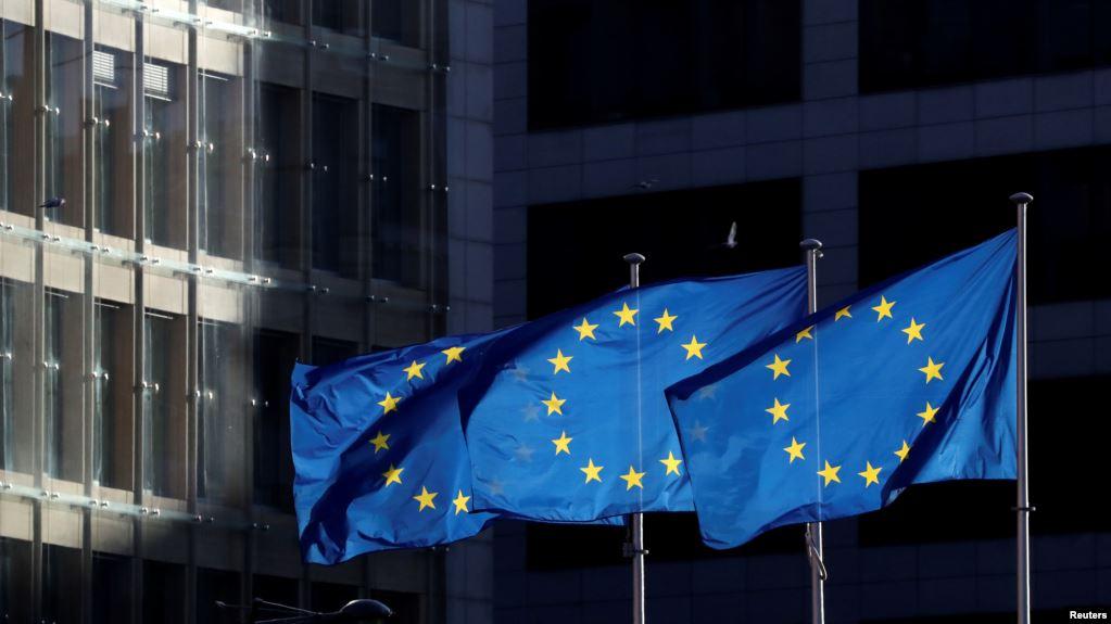 BE e shqetësuar për zhvendosjen e ambasadave në Jerusalem