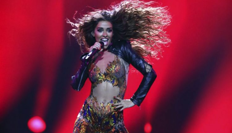 U përfol se këngëtarja shqiptare do përfaqësojë sërish Qipron në Eurovision, zbulohet e vërteta