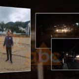 I riu në Fier kërcënon me vetëvrasje! Shkak i sherrit xhelozia, motra i lutet, 31-vjeçari: Largohu