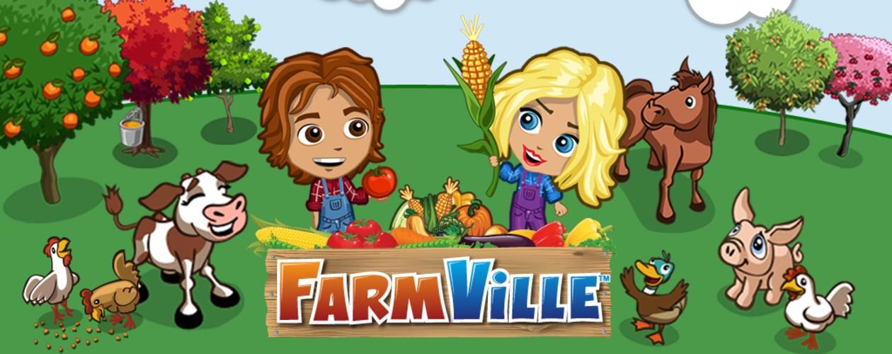 """Konsiderohet si loja më popullore në """"Facebook"""", një lajm i trishtë vjen për adhuruesit e FarmVille"""