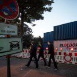Evakuuohen 16 mijë banorë në Gjermani, gjenden 5 bomba të pashpërthyera që nga Lufta e Dytë Botërore