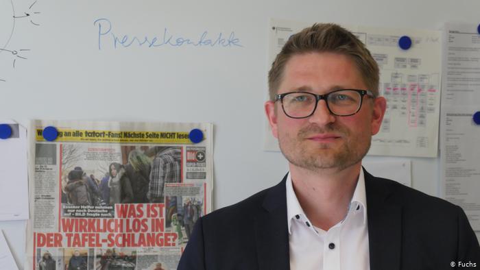 Ballkanasit në Gjermani paga më të ulëta se vendasit, shqiptarët të parafundit për kualifikim