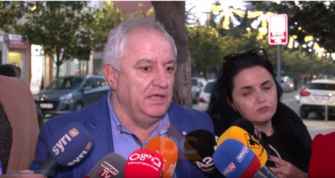 6 mijë € për të liruar trafikantin, avokati i gjyqtares: SPAK selektiv, pse s'u veprua për gjyqtarin tjetër?