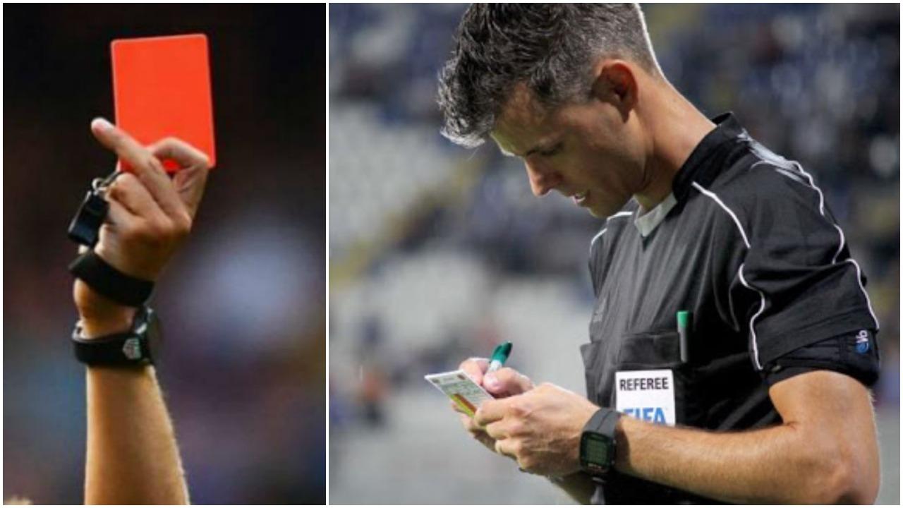 Shumë punë për Jorgjin, jep dy të kuq dhe dy penallti në Europa League