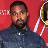 Kanye West habit me mesazhin drejtuar së bijës: Nëse vritem mos i lejo të thonë që nuk isha i mirë!