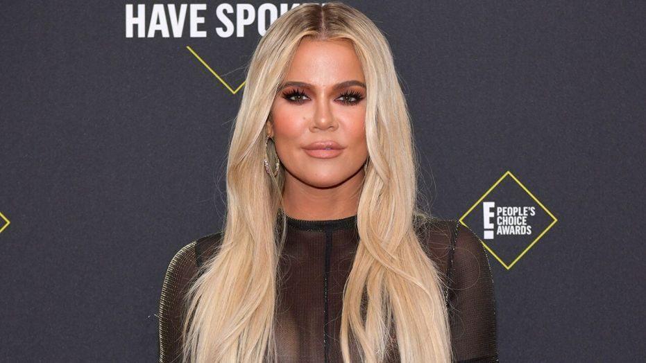 """""""Dukesh kaq ndryshe"""", Khloe Kardashian vihet sërish në qendër të akuzave"""