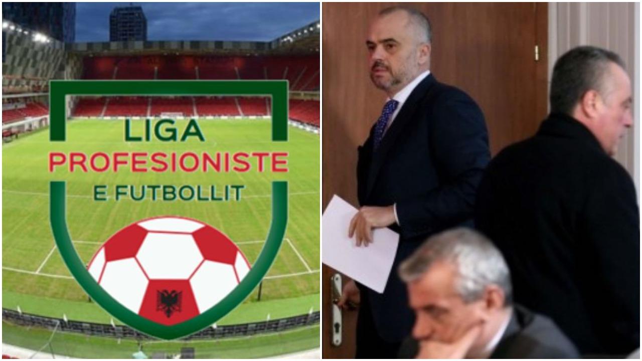 Bojkoti i Superiores, zbulohet vendimi i fundit i Ligës së Futbollit