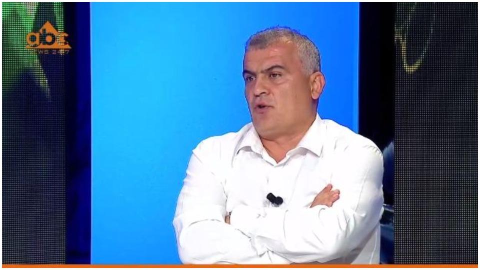 Dueli i Shqipërisë/ Martini do Roshin titullar, Shehi tregon dilemën e vetme