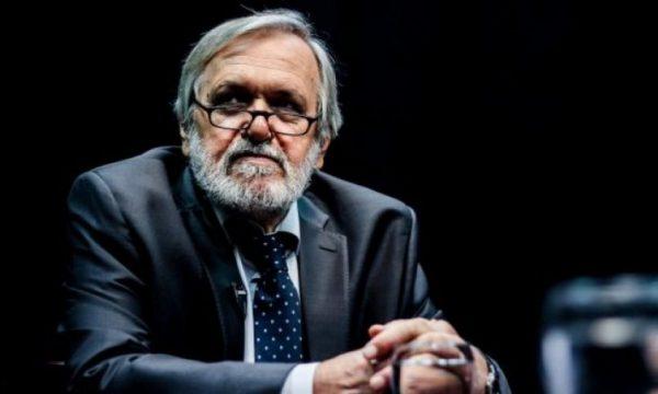 Kreu i Akademisë së Shkencave të Kosovës: Nëse Specialja ka tipare politike, t'i kundërvihemi