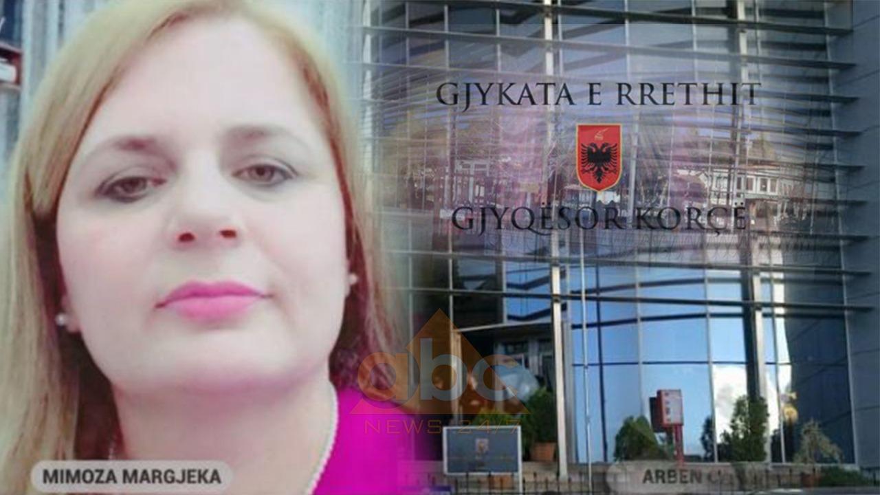"""6 mijë € për lirimin e trafikantit, gjyqtarja u """"kyç"""" në shtëpi se ka fëmijë të mitur, avokati për shkak të moshës"""