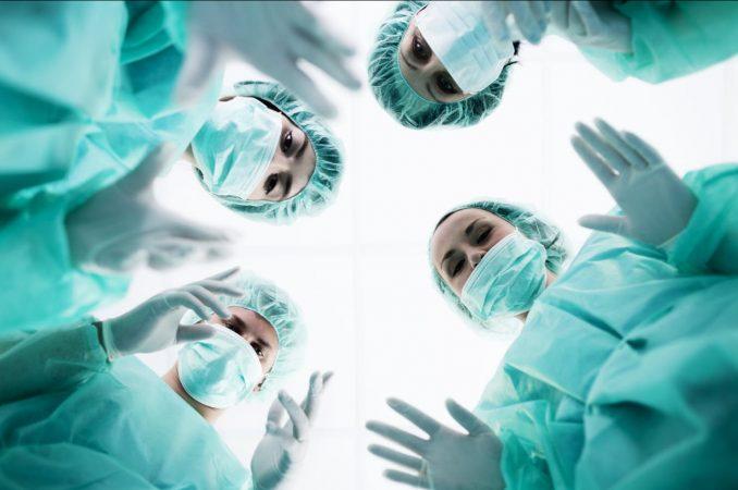 Shqipëria ofron pagat më të ulëta për stafet mjekësore në Europë