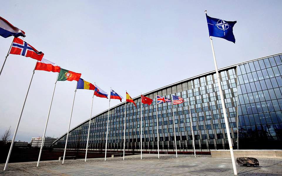 Sot takimi Greqi-Turqi për detin, Athina: Ankaraja bashkëpunon me Rusinë e Iranin, minon aleancën