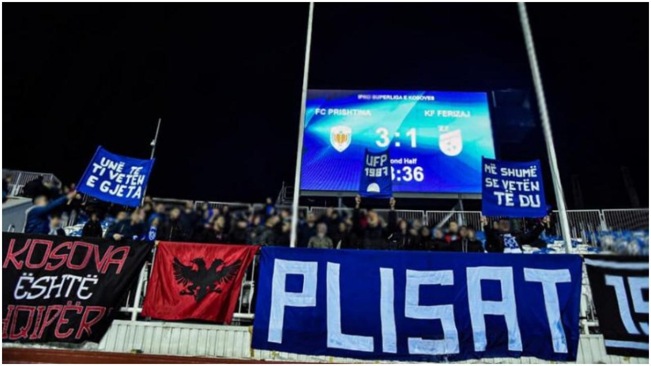 Dhurata e madhe për Plisat, Prishtina akord me mbrojtësin e njohur